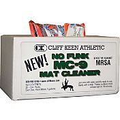Cliff Keen Concentrated 'No Funk' Mat Cleaner