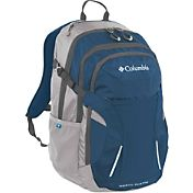 Columbia North Platte Daypack