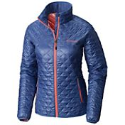 Columbia Women's Dualistic Insulated Jacket