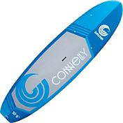 Connelly Explorer 106 Stand-Up Paddle Board