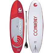 Connelly Explorer 96 Stand-Up Paddle Board with Paddle