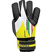 Diadora Stile II Junior Soccer Goalie Gloves