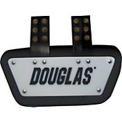 "Douglas CP 4"" Removable Back Plate"