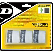 Dunlop Viperdry Overgrip