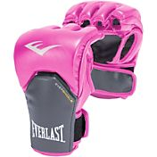 Everlast Powerlock MMA Training Gloves