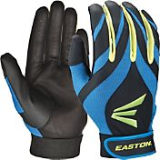 Easton Girls' Synergy II Batting Gloves