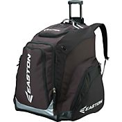 Easton Synergy Elite Wheel Hockey Backpack