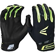 Easton Women's HF7 Hyperskin Fastpitch Batting Gloves