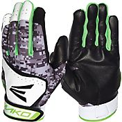 Easton Youth Mako Batting Gloves
