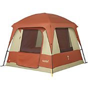 Eureka! Copper Canyon 4 Person Tent