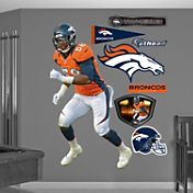 Fathead Von Miller Wall Graphic