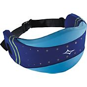 Fitness Gear Water Resistance Belt