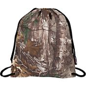 Fieldline Camo Cinch Pack
