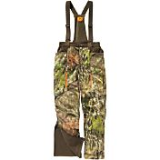 Field & Stream Men's Triumph Softshell Hunting Pants
