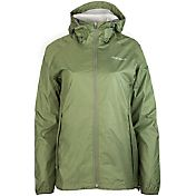 Field & Stream Women's Rain Jacket