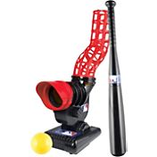 Franklin MLB Pitch N Hit Pitch Machine