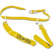 Flag-A-Tag 42' Sonic Boom Flag Football Belts