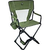 GCI Outdoor Xpress Director's Chair