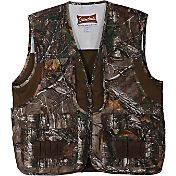 Gamehide Youth Front Loader Hunting Vest