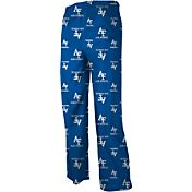 Gen2 Youth Air Force Falcons Blue Sleep Pants
