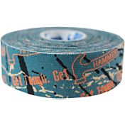 Hammer Tough Grip Bowling Tape