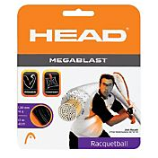 Head MegaBlast Racquetball String