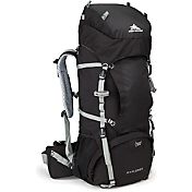 High Sierra Explorer 55L Frame Pack