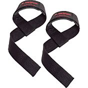 Harbinger Classic Cotton Lifting Strap