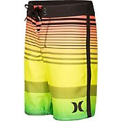 Hurley Boys' Clemente Board Shorts