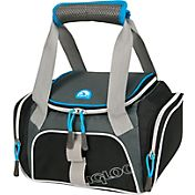 Igloo XL Duffel 40 Can Cooler