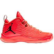 Jordan Men's Super.Fly 5 Basketball Shoes
