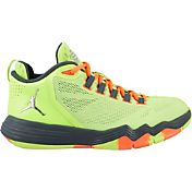 Jordan Kids' Grade School CP3.IX AE Basketball Shoes