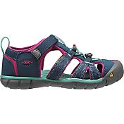 KEEN Kids' Seacamp II CNX Water Sandals