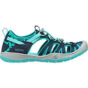 KEEN Kids' Moxie Water Sandals