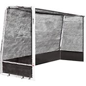 Kwik Goal 2 m x 3 m Indoor Field Hockey Goal Set