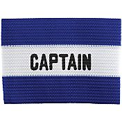 Kwik Goal Youth Captain's Armband