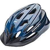 Louis Garneau Adult Eagle Bike Helmet
