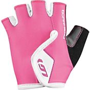 Louis Garneau Toddler Rookie Ride Cycling Gloves