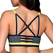 Lorna Jane Women's Knock Down Sports Bra