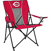 Cincinnati Reds Game Time Chair