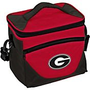 Georgia Bulldogs Halftime Lunch Box Cooler
