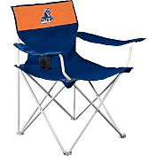 UTEP Miners Quad Chair