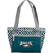 Philadelphia Eagles 16-Can Cooler Tote