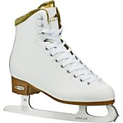 Lake Placid Women's Whitney Traditional Figure Skates
