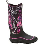 Muck Boot Women's Hale Muddy Girl Winter Boots