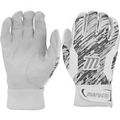 Marucci Adult Quest Batting Gloves