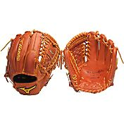 "Mizuno 12"" Pro Series Limited Edition Glove"