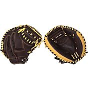 Mizuno 33.5' Franchise Series Catcher's Mitt