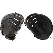 Mizuno 13' MVP Select Series First Base Mitt