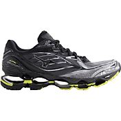 Mizuno Men's Wave Prophecy 6 Running Shoes
